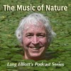 Introducing The Music of Nature Podcast