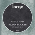 Ivan Latyshev I Wanna Dance (Saison Remix) Artwork