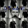 Scatman John - Scatman (Domani Future Remix)