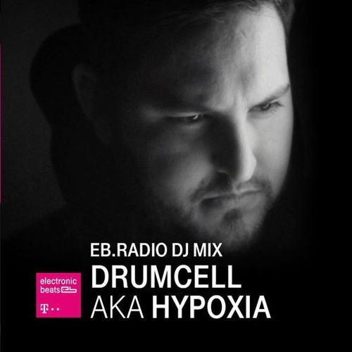Electronic Beats Radio Mix By