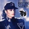 Janet Jackson - Rhythm Nation 2017 (TAJ X Bit Error X Bassjackers Mashup)