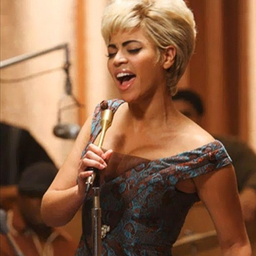 Download Beyonce - Trust in me Cadillac Records Mp3