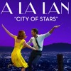 City Of Star - La La Land (Ryan Gosling & Emma Stone) Cover