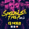 Spanish trap Vol. 2