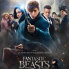 BLP's show - #Podcast #Review Fantastic Beast and Where to Find them (made with Spreaker)