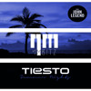Tiesto - Summer Nights feat. John Legend (4MBITZ remix)(FREE DOWNLOAD)