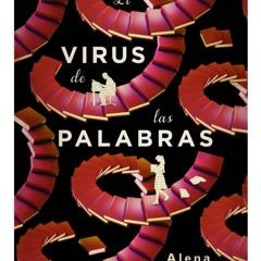 BLP's show - #Podcast #Review de El Virus de las Palabras y el poder de la tecnología (made with Spreaker)