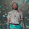 Post Malone Ft Quavo - Congratulations Remix