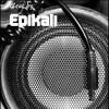 """""""Lee"""" [Sporto Kantes Remix Feat Dupontel] - Epikali"""