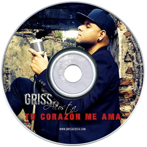 Tu Corazon Me Ama - Canciones Tristes en Español