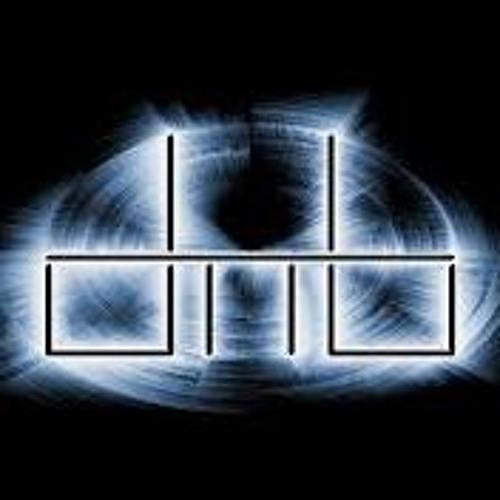Ham Croissant DNB Mix #Neuro #Liquid #Techstep #DNB #DrumnBass