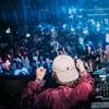 SUBFILTRONIK!!!™ - BLOCKZ (STYN X BADPHAZE 2300 VIP) [FREE D/L]