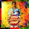 PODCAST LIGHT 001 FP DO TREM BALA RITMO DE CARNAVAL