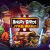 Angry Birds Star Wars 2 Duel of the Fates