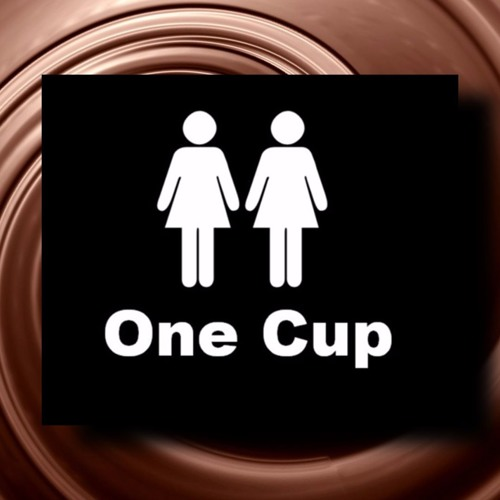 TWO GIRLS ONE CUP By FrankJavCee
