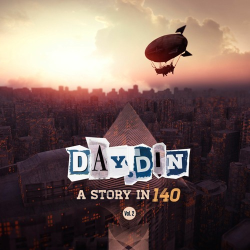 A Story In 140 - Vol. 2 *Free Download*