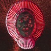 Childish Gambino - Bonbone (Bonfire x Redbone) mp3