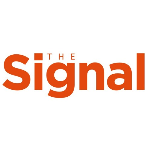 January 27, 2017 - The Signal (full show)