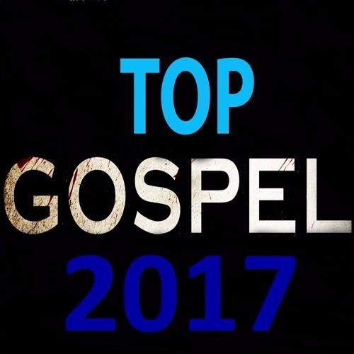 As Melhores  Gospel de