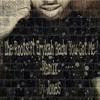 "The Roots ft Erykah Badu ""You got me"" remix by Jones"