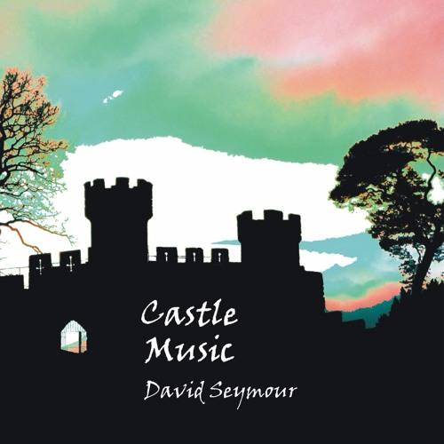 Cawtu - David Seymour