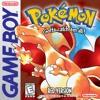 Intro movie music - Pokémon Red/Green/Blue