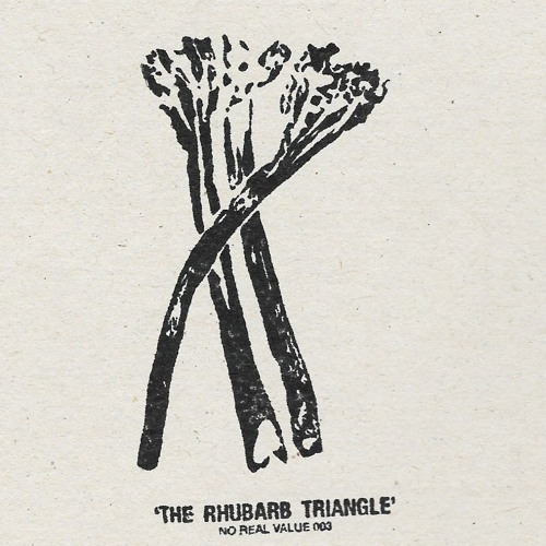 A2 Aggborough - The Rhubarb Triangle (snippet)