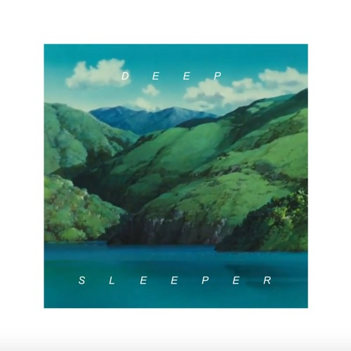 Deep Sleeper