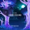 Flo Rida - Good Feeling (Josh Robin Remix)