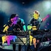 JACK Ü    ULTRA MUSIC FESTIVAL MIAMI 2015