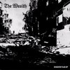 The Wraith - Barbed Wire Somber