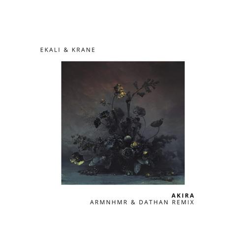 Ekali & KRANE - AKIRA (ARMNHMR & DATHAN Remix)
