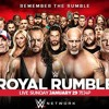 Episode 29 X-Men TV News and WWE Royal Rumble Preview