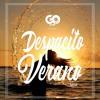 DJ GO - Despacito Verano Mix