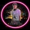 Infinity The Party - 26 Enero - Esteban Cortes