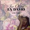 Jay Oliver feat. DJ Mil Toques - Ex Damo