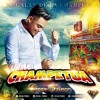 Champetua - Oscar Prince (Reconstrucción Edgar R) FREE BUY Portada del disco