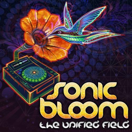 Sonic Bloom 2017