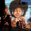 NEXO Podcast 59 - Grafite, pixo e arte: tintas de cultura e subversão na cidade