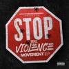 Stop The Violence Movement Presents - Humanity ft. King Tut & Dramatik (Prod. Flip Jackson)