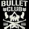 Bullet Club Theme 2017
