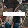 Talents (Prod. Gyfted)
