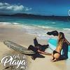 DJ Freddy - Pa La Playa Mix