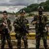 How MultiCam is the High Quality Camouflage Gear in Airsoft Atlanta?