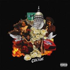SLIPPERY feat Gucci Mane