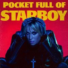 Pocket Full Of Starboy