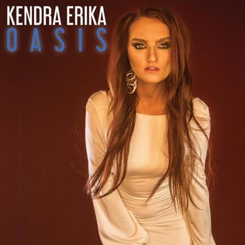 Kendra Erika Oasis (DirtyFreqs Remix)