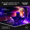Goldfish & Blink - BALR. Weekend Mix Vol. 28 2017-01-27 Artwork