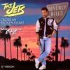 The Jets - Cross My Broken Heart (Extended Version)