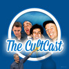 CultCast #268 - The whacky Apple products time forgot!
